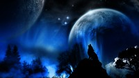 Howling-wolf-freewallpapers-wallpapers-202746